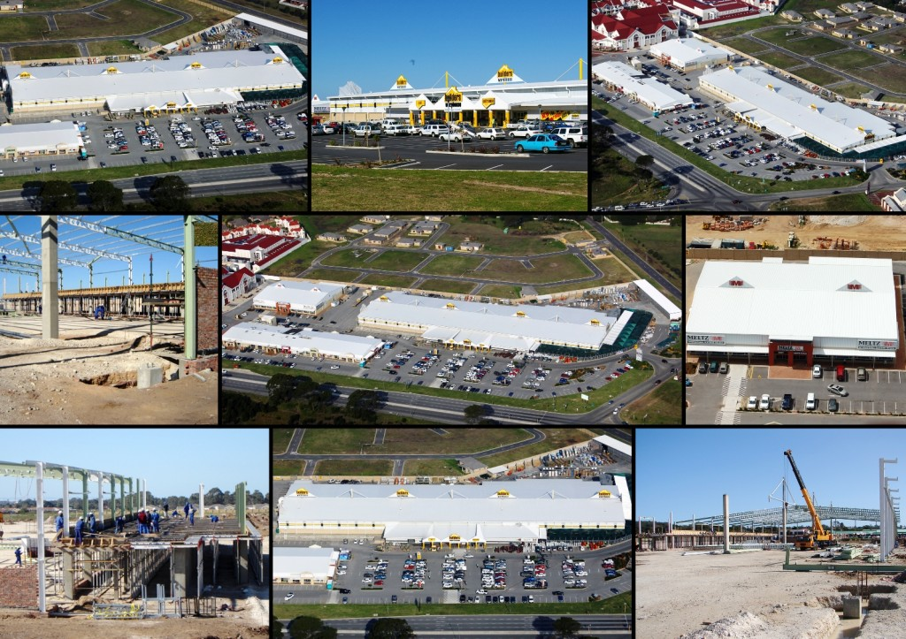 Access Park Collage Final resize
