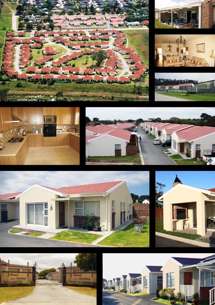 Methodist Homes Flattened resize