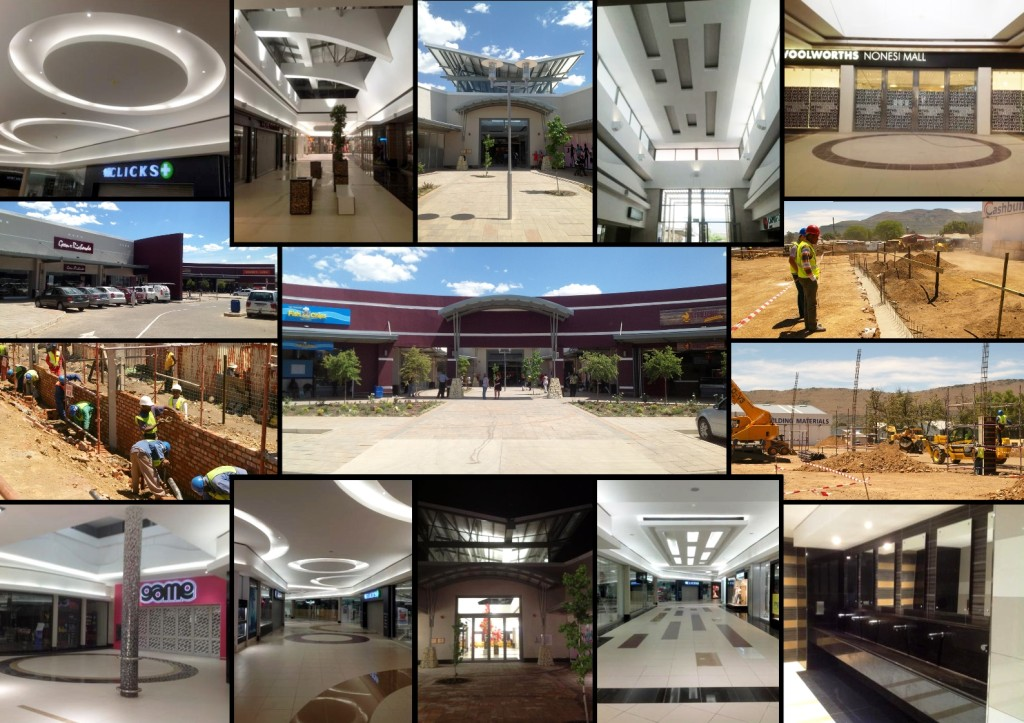Queenstown Mall Collage Final resize